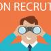 Anone recrute de nouveaux consultants!